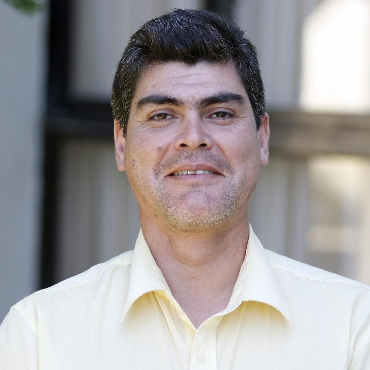 01 Eduardo Arriagada Académico UCSC Ing Civil Eléctrica