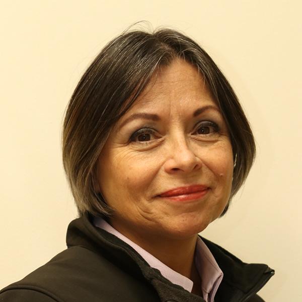 Adriana Burgos2