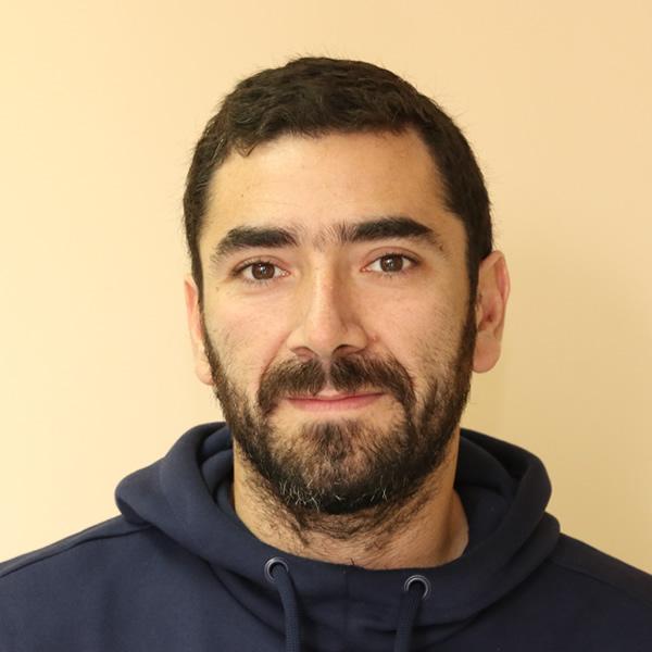 Enrique Muñoz2