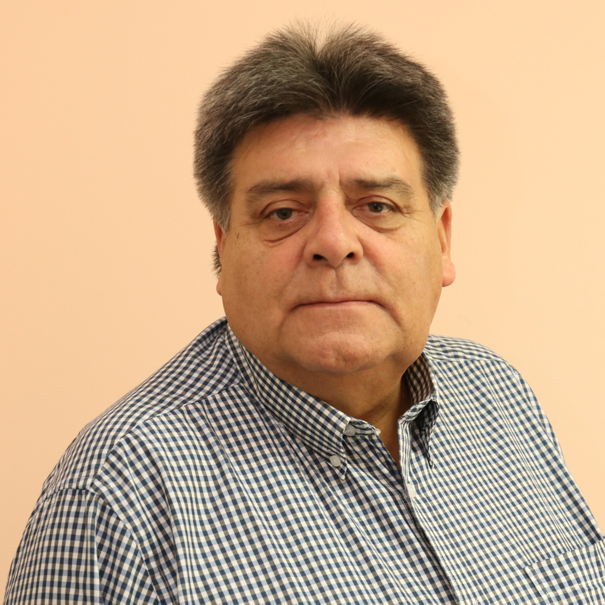 Jorge Galleguillos2
