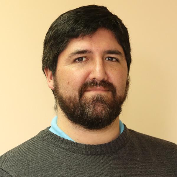 Nelson Maureira2