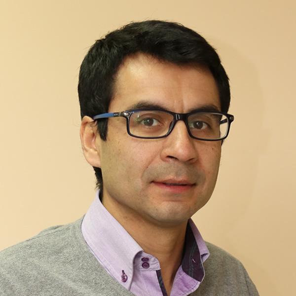 Rafael Aranguiz2