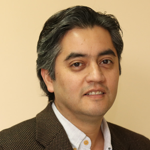Rodrigo Rebolledo2