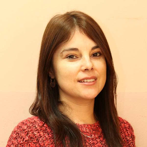 Denisse Chamorro2