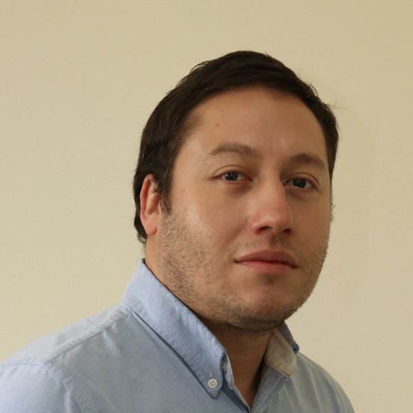 Felipe González2