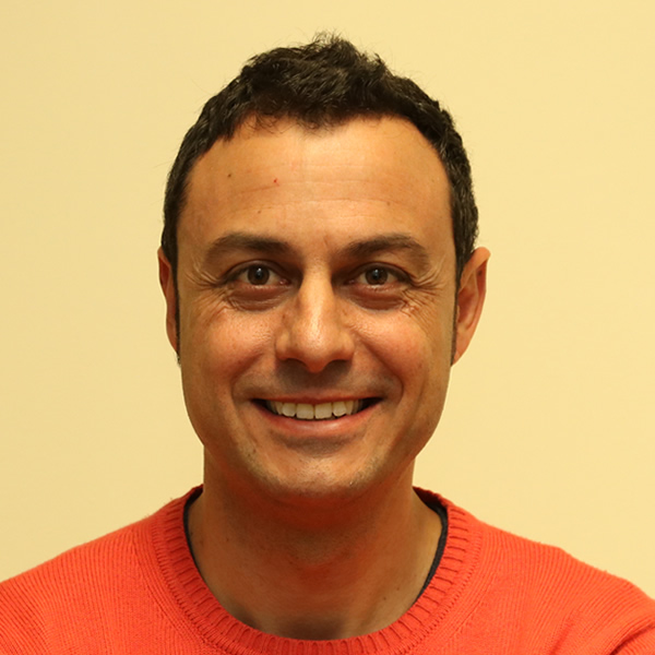 Francesc Ferraro2