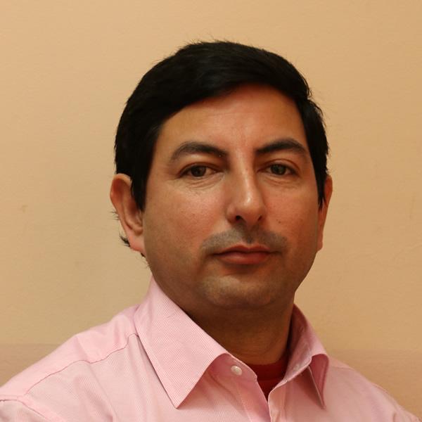 Héctor Carrasco2