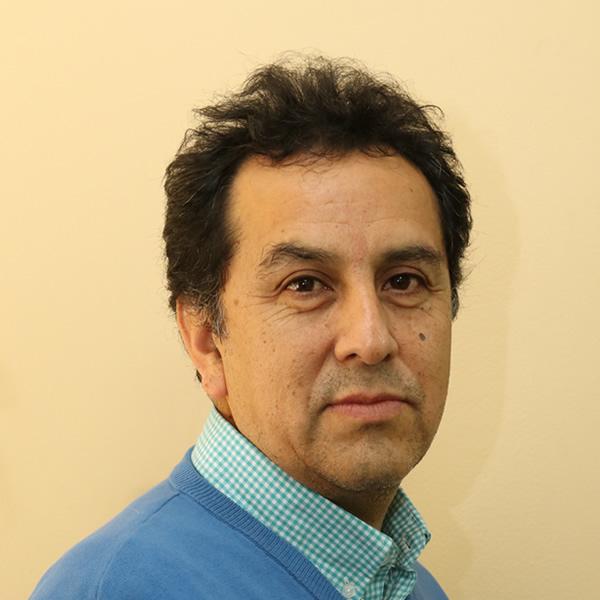 Hugo Alvarado2