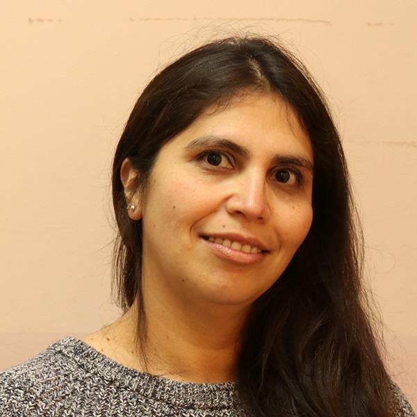 Marcela Torrejón2