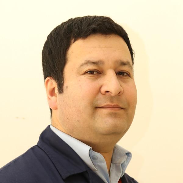 Mauricio Nuñez2