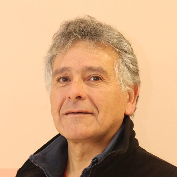 Pedro Murga2