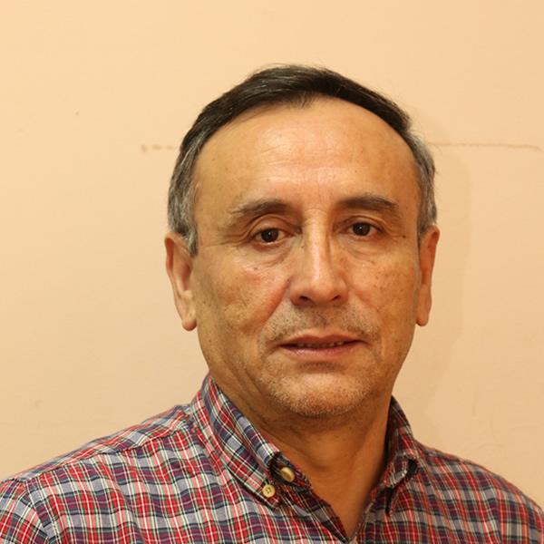 Roberto San Martín2
