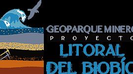 logo-geoparques